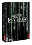 Enter the Matrix PC