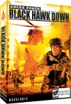Delta Force V: Black Hawk Down
