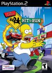 The Simpsons: Hit & Run