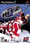 NHL Hitz Pro