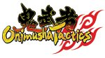 Onimusha Tactics GBA