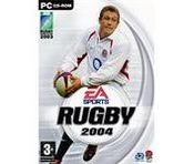 Rugby 2004 PC