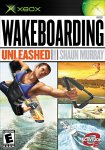 Wakeboarding Unleashed Xbox