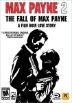 Max Payne 2: The Fall of Max Payne PC