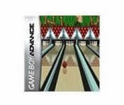 Ten Pin Alley 2
