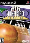 Strike Force Bowling