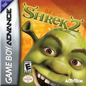 Shrek 2
