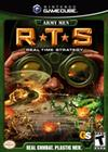 Army Men: RTS GameCube