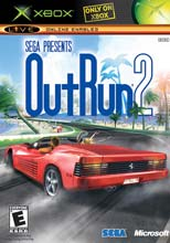 OutRun 2