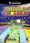 Puzzle Trouble