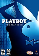 Playboy: The Mansion PC