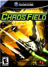 Chaos Field