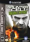 Tom Clancy's Splinter Cell 4
