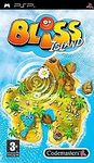 Bliss Island PSP