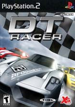 DT Racer