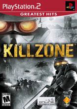 KillZone