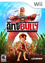 Ant Bully