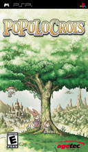 PoPoLoCrois