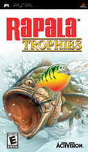 Rapala Trophies