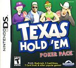 Texas Hold 'Em Poker Pack