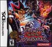 Yu-Gi-Oh! Nightmare Troubadour