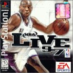 NBA Live '97