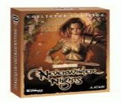Neverwinter Nights Collector s Edition PC