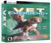 Vet Emergency PC