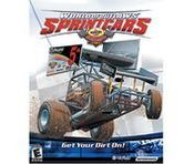 World of Outlaws Sprint Car Racing 2 PC