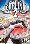 Curling 2 PC