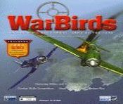 Warbirds 3D