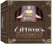 Ultima 9: Ascension PC