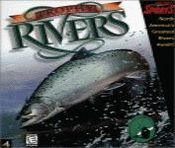 Sierra Sports Trophy Rivers PC
