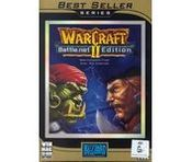 WarCraft 2 Battle
