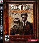 Silent Hill 5