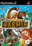 Adventures of Darwin