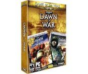 Warhammer 40,000: Dawn of War Gold Edition