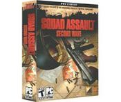 Squad Assault: Second Wave PC