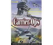 Vietnam: Carrier Ops PC