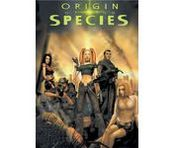 Origin of the Species PC