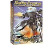 Encore Battle Engine PC