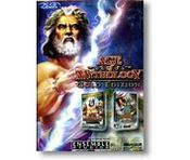 Age of Mythology Gold