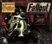 Fallout 1 Fallout 2 Bundle