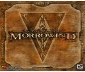 The Elder Scrolls III: Morrowind: Expansion Pack Tribunal PC