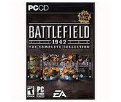 Battlefield 1942: The Complete Collection PC