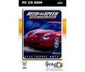 Need For Speed: Road Challenge PC