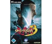 Onimusha 3: Demon Siege PC