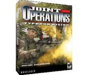 Joint Operations PC