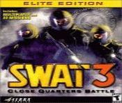 Swat 3: Elite Edition PC