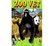Zoo Vet PC